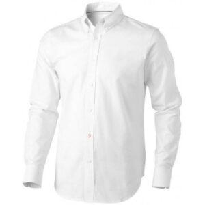 skjorte Mens Valliant