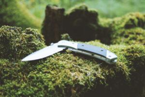 lommekniv-med-logo