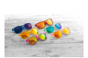 solbriller-med-tryk