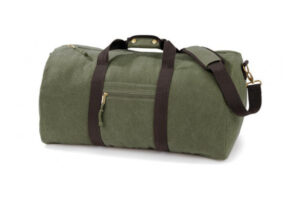 tasker med tryk